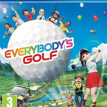 everybodys-golf-ps4