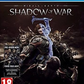 middleearth-shadow-of-war-ps4