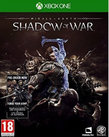 middleearth-shadow-of-war-xbox-one