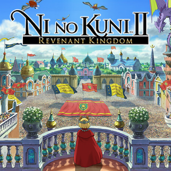 ni_no_kuni_ii_revenant_kingdom_pc_cover