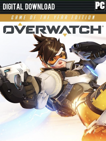 overwatch_goty_cover