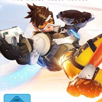 overwatch_standard_pc_cover