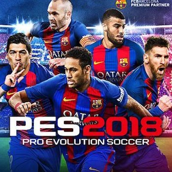 pro_evolution_soccer_2018_pc_cover