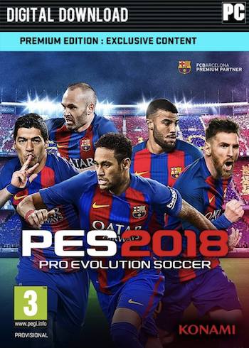 pro_evolution_soccer_2018_pc_premium_cover