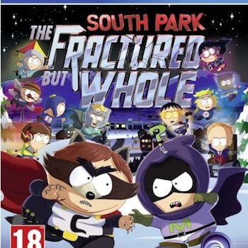 south-park-the-fractured-but-whole-ps4_2
