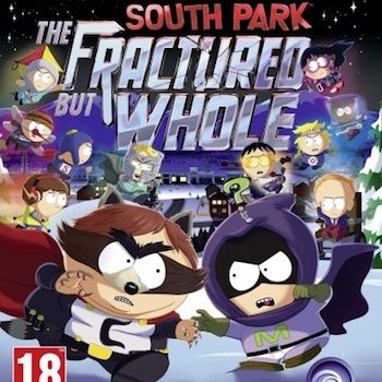 south-park-the-fractured-but-whole-xbox-one_2