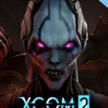 xcom_2_pc_war_of_the_chosen_dlc_cover