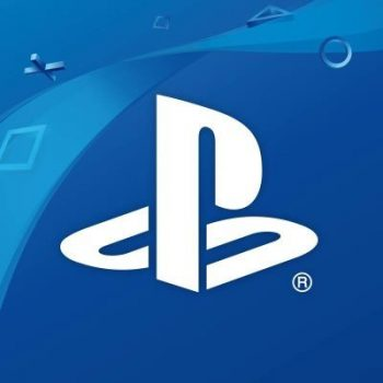 Playstation Deals