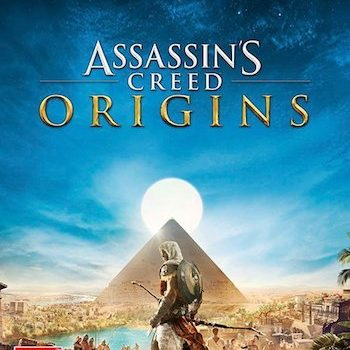 assassin_s_creed_origins_deluxe_edition_pc_cover