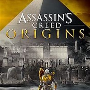 assassin_s_creed_origins_gold_edition_pc_cover