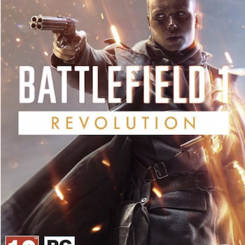 battlefield_1_revolution_edition_pc_cover (1)