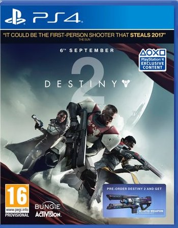 destiny2ps4