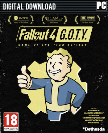 fallout_4_game_of_the_year_edition_pc_cover