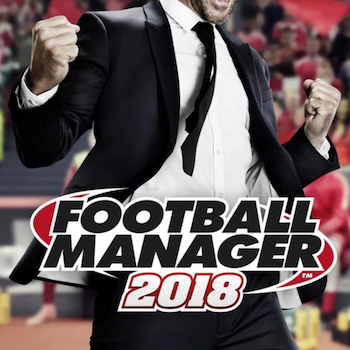 football_manager_2018_pc_cover (1)
