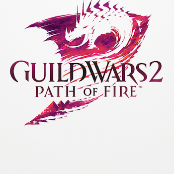 guild_wars_2_path_of_fire_cover