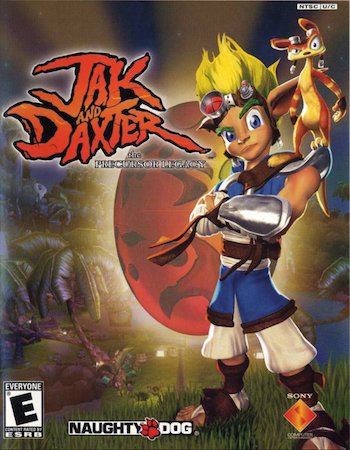 jak_and_daxter_the_precursor_legacy_ps4_cover