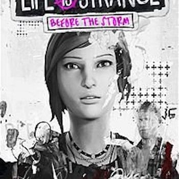 life_is_strange_before_the_storm_pc_cover