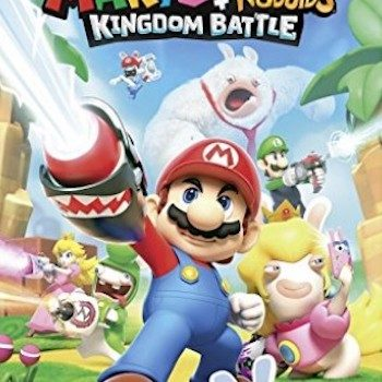 mario-_2B-rabbids-kingdom-battle-switch