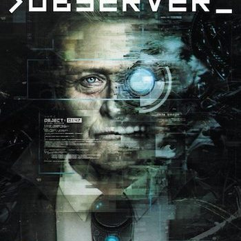 observer_pc_cover