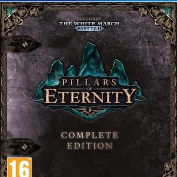 pillars-of-eternity-ps4
