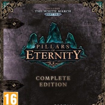 pillars-of-eternity-xbox-one (1)