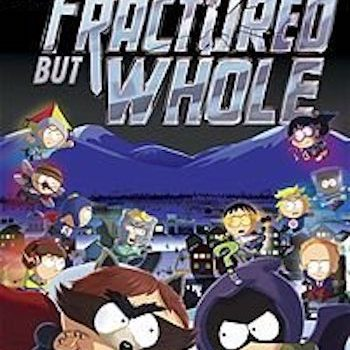 south_park_the_fractured_but_whole_gold_edition_cover