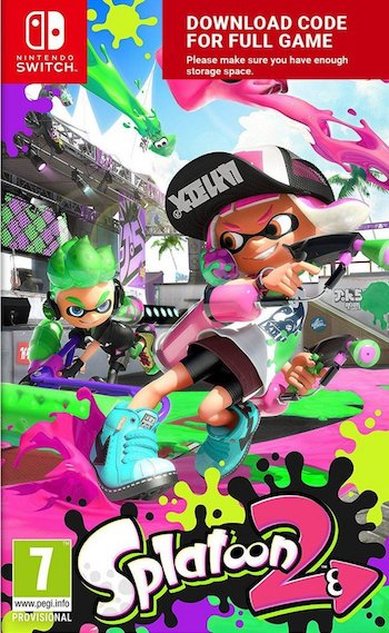 splatoon_2_switch_cover