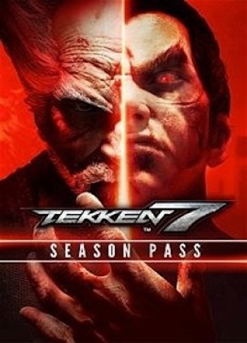 tekken_7_-_season_pass_pc_cover