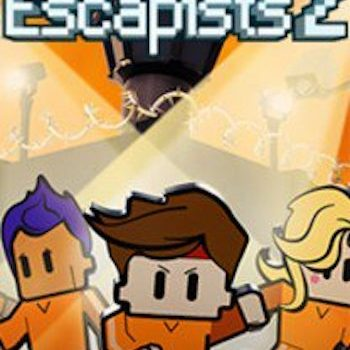 the_escapists_2_pc_cover