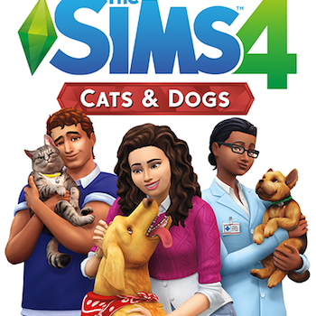 the_sims_4_cats_and_dogs_expansion_pack_pc_cover
