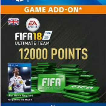 12000_fifa_18_points_ps4_psn_code_-_uk_account