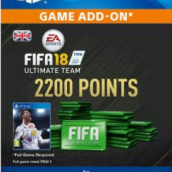 2_200_fifa_18_points_ps4_psn_code_-_uk_account