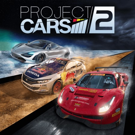 PROJECTCARS2PS4