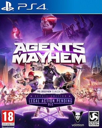 agents-of-mayhem-day-one-edition-ps4
