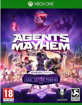 agents-of-mayhem-day-one-edition-xbox-one
