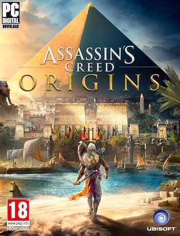 assassin_s_creed_origins_pc_cover (1)