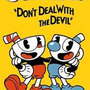 cuphead_pc_cover