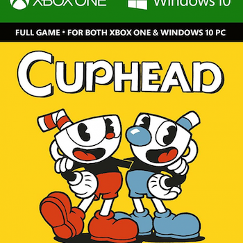 cuphead_xbox_one_cover