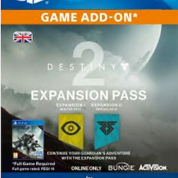 destiny_2_expansion_pass_ps4_cover