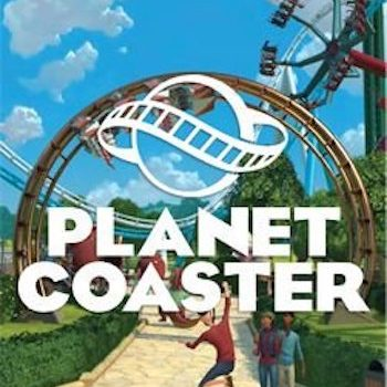 planet_coaster_pc_cover