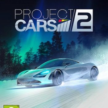 project_cars_2_limited_edition_pc