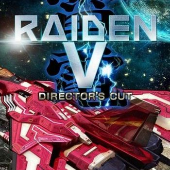 raiden_v_director_s_cut_pc