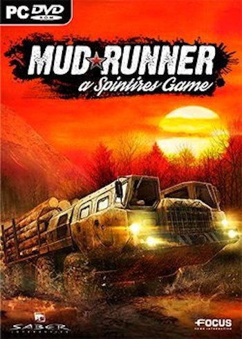 spintires_mudrunner_pc_cover