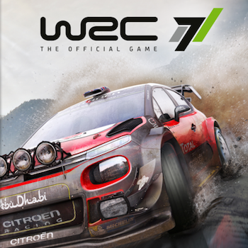 wrc_7_world_rally_championship_pc_cover
