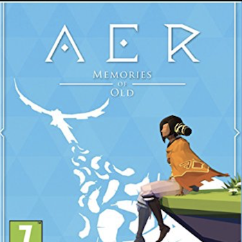 aer_memories_of_old_pc_cover (1)