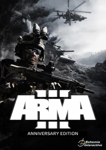 arma_3_anniversary_edition_pc_cover