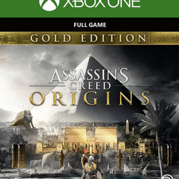 assassin_s_creed_origins_gold_edition_xbox_one