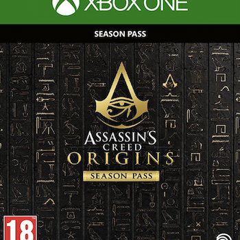assassin_s_creed_origins_season_pass_xbox_one