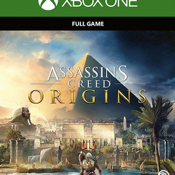 assassin_s_creed_origins_xbox_one