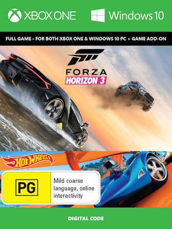 forza_horizon_3_hot_wheels_xbox_one_cover